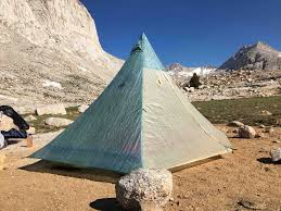 span style font weight 400 my wife and i slept in the tent 25 nights this last summer and remained dry and comfortable despite significant monsoon