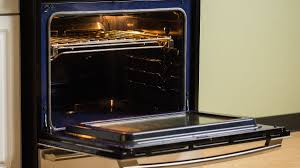 Oven On Light Won T Turn Off 3 Common Oven Problems And How To Fix Them Cnet