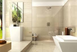 Classy modern minimalist bathroom ideas and design - Ward Log Homes