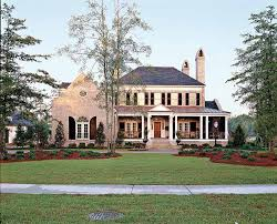 colonial style house plans australia best of colonial style house plans mexican house floor plans beautiful