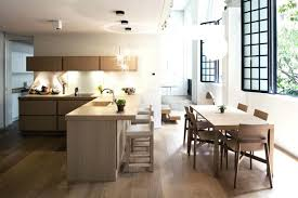kitchen island lighting uk. Kitchen Island Pendants Clear Glass Lighting Uk