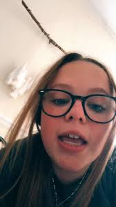 Ivy Tucker (@ivytucker22) TikTok | Watch Ivy Tucker's Newest TikTok Videos