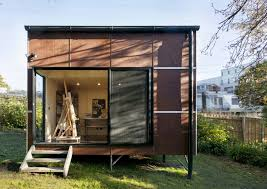 prefab garden office. Prefabricated Garden Office. Sustainable Rooms And Office Studios. Architecturally Designed Contemporary Spaces Prefab