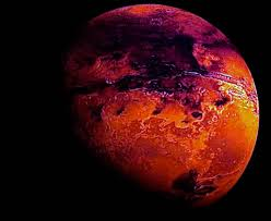 Natal Mars In Zodiac Signs Its Influence Tarot Astrology