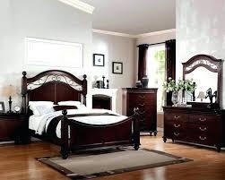 Nebraska Furniture Mart Bedroom Sets Clearance Bedroom Furniture ...