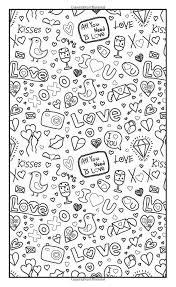 Small Picture 63 best 8 images on Pinterest Coloring books Party gifts and