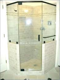 complete shower stall kits corner shower kits home depot outdoor shower kit home depot outdoor shower
