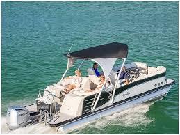 boat seat slip covers pontoon boat seat slip covers new boats for mi boat diy boat seat slip covers