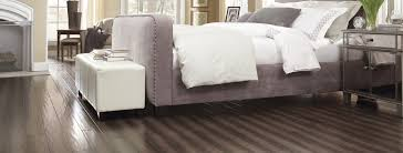 is gray hardwood right for you