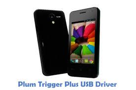 Download Plum Trigger Plus USB Driver ...