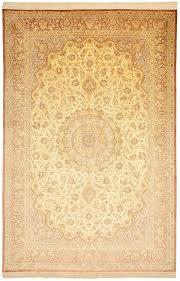6 6 x 9 10 qom persian rug