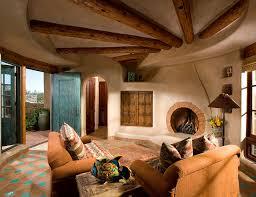 southwest living room furniture. organic southwest southwesternlivingroom living room furniture