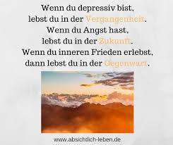 Zitat Sprüche Spruch Lebensweisheit Lebe Liebe Lache Positiv