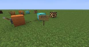 minecraft gate. Picture Of Learning Logic Gates With Minecraft Minecraft Gate