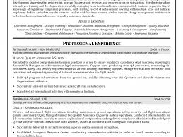 Customer Service Representative Resume Examples Writting A Letter