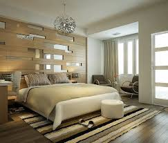 master bedroom design ideas 2016. modern bedroom curtain ideas with additional home interior design for master 2016 o