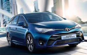 2018 scion models. delighful scion 2018 toyota avensis sets performance and styling a class apart on scion models