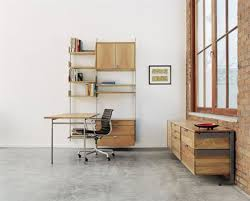 modular home office furniture systems wonderful 4 best desk system