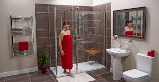 walk in showers for elderly prices. walk-in showers walk in for elderly prices h