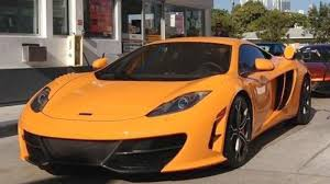 mclaren mp4 12c gt3 special edition. mclaren rolls out special edition mp412c high sport mclaren mp4 12c gt3