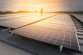 104,623 Solar Equipment Stock Photos, Pictures & Royalty-Free Images -  iStock