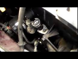 4 0 jeep cam sensor installation and alignment 4 0 jeep cam sensor installation and alignment