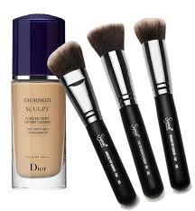 makeup mondays with mario photo friendly foundation