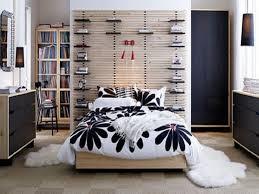 Ikea Bedroom Designer Best Ikea Bedroom Designs For 2012 3d ...