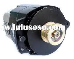 24 volt motorola alternator wiring diagram images motorola alternator wiring diagram alternator 24v alternator 24v manufacturers in lulusoso com page