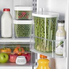 commercial kitchen food storage containers 678 best kitchen organization images on