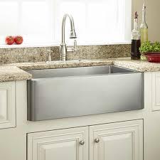 24 inch kitchen sink base cabinet best of 30 hazelton stainless steel farmhouse sink collection