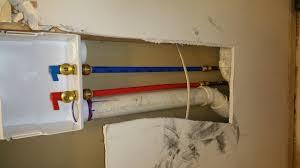 replace washing machine box uploadfromtaptalk1418616608778 jpg