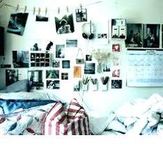 Indie Bedroom Decor New Inspiration