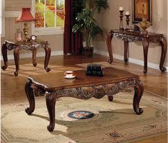 Living Room Tables Sets Sofa Tables For Living Room Living Room Design Ideas