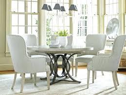 large round dining table seats 10 large round dining table seats me regarding plan