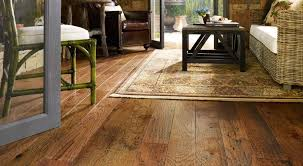 most popular flooring in new homes. The Durability Of Ceramic Tile And Vinyl Flooring Can Make These Floors Most Popular Choices For Home Office. New Styles, Colors Patterns Are In Homes B