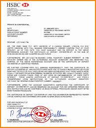 Sbi Fixed Deposit Certificate Sample Fresh Sign V Downloads Letter
