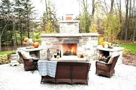 prefab outdoor fireplace kits outdoor fireplace kits for outside fireplace kits prefab outdoor fireplace summer
