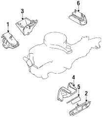 Honda Carburetor Diagram