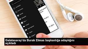 Metin Öztürk Haberleri - Metin Öztürk Kimdir - Haberler/- Sayfa 2
