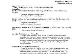 Best Resume Playback Contemporary Simple Resume Office Templates