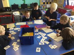 ysgol y ddraig on y working independently to apply ysgol y ddraig on y3 working independently to apply their multiple knowledge independent maths t co iaisfboknj