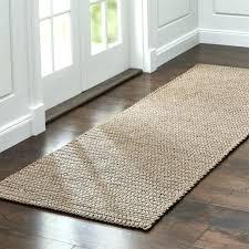 custom rug runner photo 5 of 5 runner rug area rugs beautiful area rugs custom rugs