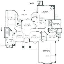 texas house plans. Ranch Style House Plans Texas Floor Medium Size Of Bedroom Plan Unbelievable For Imposing Hill Country