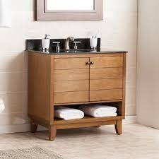 double vanity with top. Reading 34\ Double Vanity With Top E