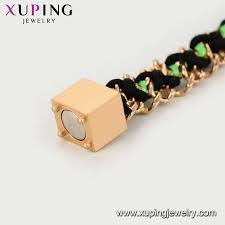 Gold Ring Bracelet Designs China Simple Designs Fashion Gold Jewelry Bracelet Lady