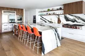 Beautiful Pictures of Kitchen Islands: HGTV's Favorite Design Ideas ...