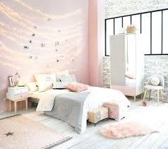 rose gold bedroom ideas – mommynanibooboo.com