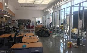 Shootout at Texas dealership kills 3