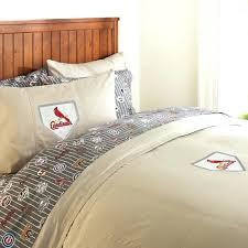 arizona cardinals bedding arizona cardinals comforter arizona cardinals twin bedding set